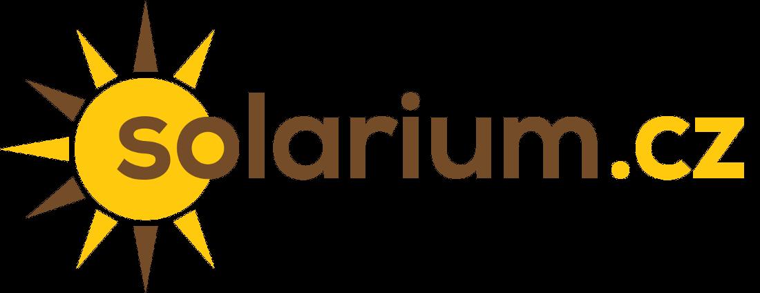SOLARIUM.CZ Katalog českých solárií a solárních studií