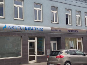 INSTITUT BEAUTY, s.r.o.