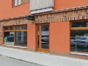 Studio Limetka