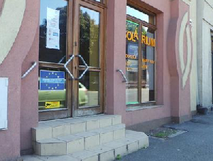 Solární studio Martina Líkařová