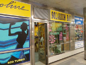 Sunny Land, s.r.o.