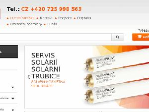 Solariumpartner.cz